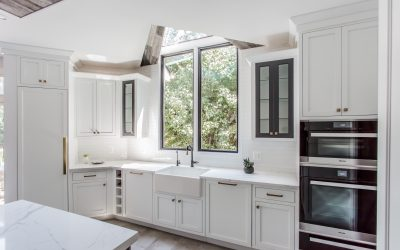 Designing Healthy Interiors