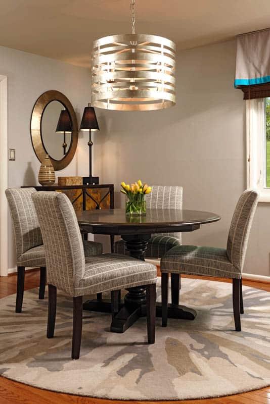 Sustainable Design From Olamar Interiors Interior Design Northern Virginia Dc Metro Olamar Interiors
