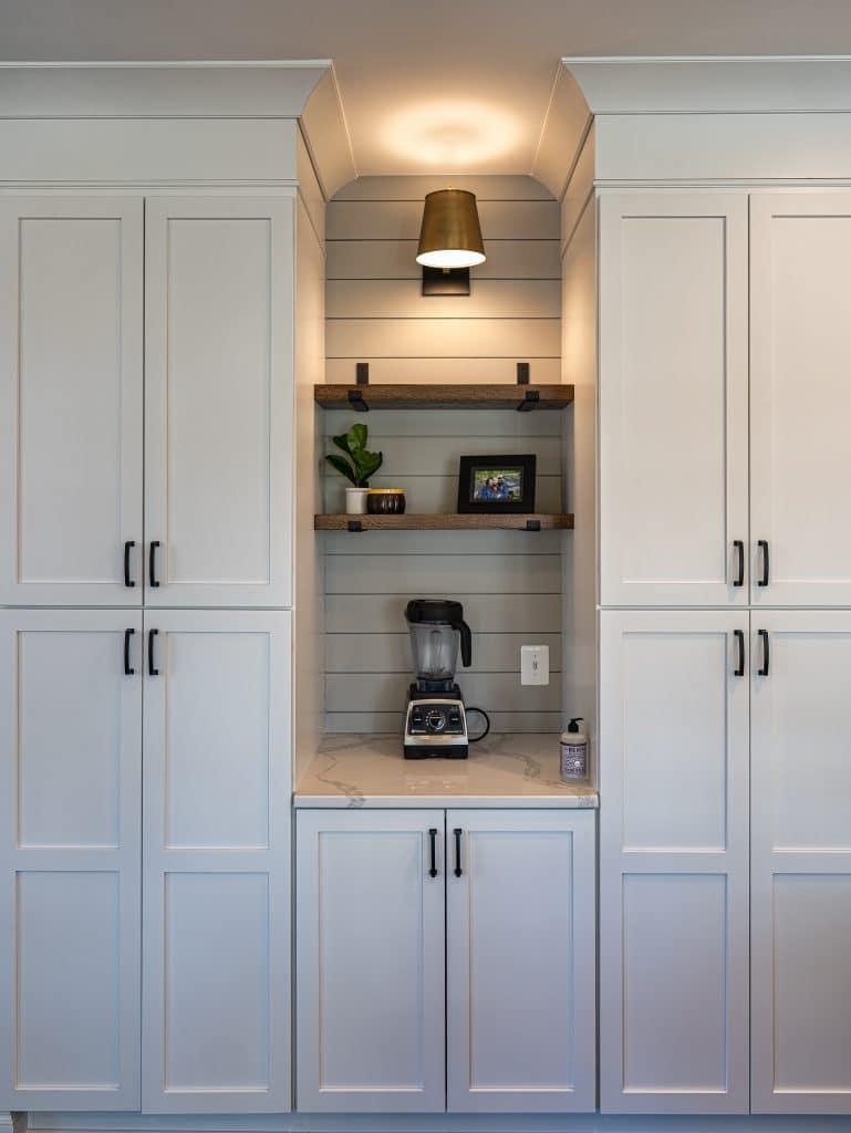 olamar-interiors-kitchen-storage