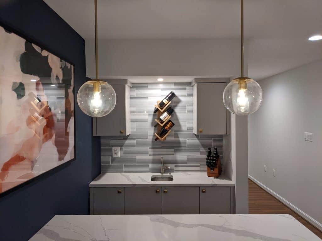 olamar-interiors-basement-bar