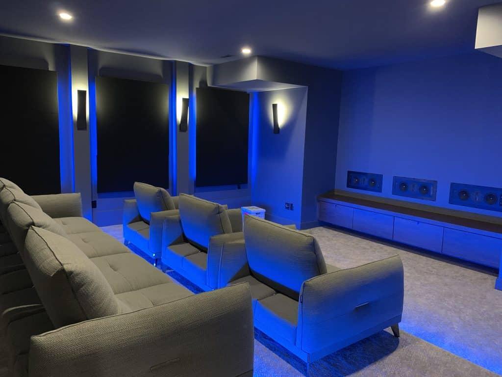 olamar-interiors-mizzo-home-theater