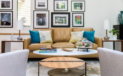 Why Buying American-Made Furniture is Worth It