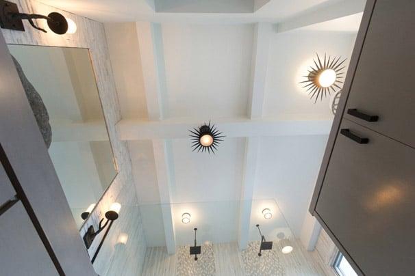 Layering With Light Olamar Interiors