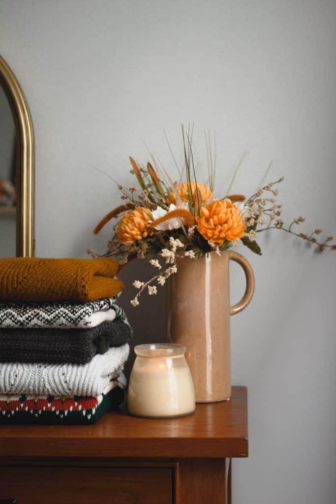 olamar-fall-bouquet