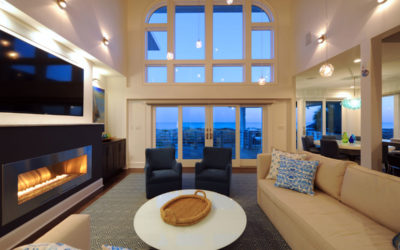 Interior Design Musts for Any Summer Vacation Home